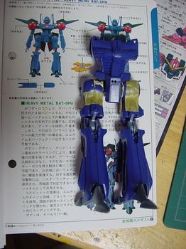 DSC00002 (2).JPG